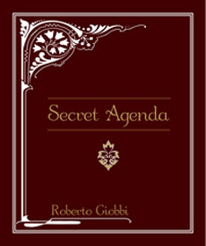 SecretAgenda