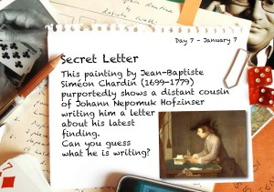 secret-twitter-example-3