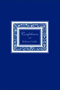 Confidences-Umschlag1024