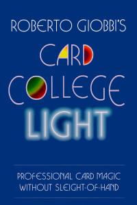 Light E