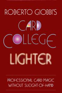 Lighter E