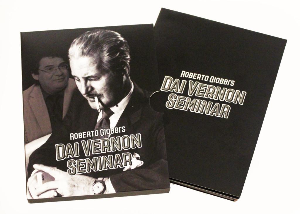 D. Vernon-Seminar-Cover2