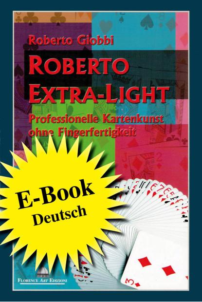 E-Book-R.Extra-Light-deutsch