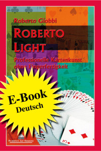 E-Book-R.Light-deutsch