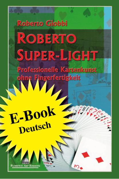 E-Book-R.Super-Light-deutsch