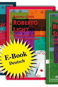 E-Book-alleR.Light-deutsch
