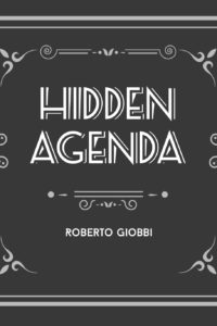 hidden-agenda-cover