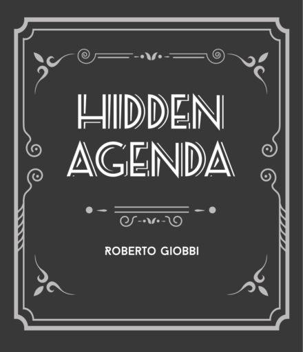 hidden-agenda-cover
